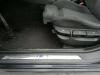 BMW 530D 2001