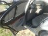 BMW E39 520i