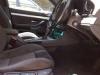 BMW E39 528M