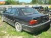 E38 725TDS 1997 г.