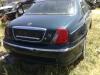 Rover 75 2.0 D